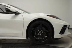 2020 Chevrolet Corvette 2LT! Coupe