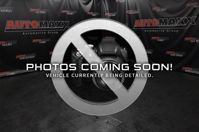 2017 Mazda Mazda5 GT Loaded!! Minivan