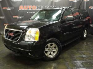 2012 GMC Yukon XL 1500 SLT 4x4!