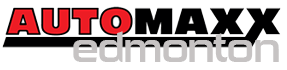 Automaxx Edmonton