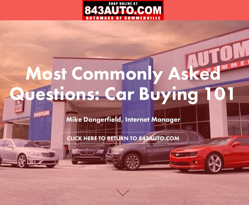 automaxx of the carolinas charleston sc area used car dealer in summerville proud to serve. Black Bedroom Furniture Sets. Home Design Ideas