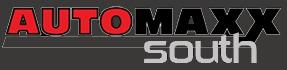 Automaxx South
