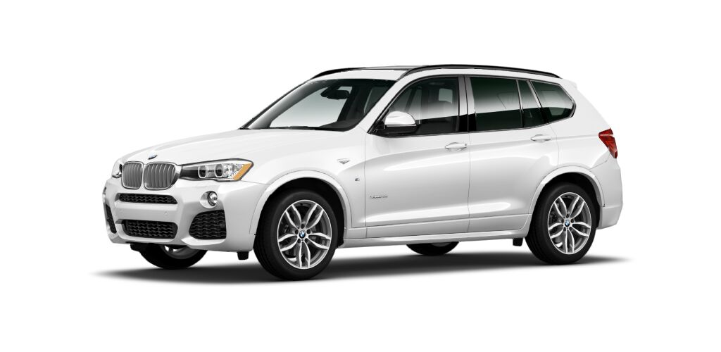 Compare the 2017 BMW X3 with the 2018 Audi Q5 now available at Audi Lauzon Laval, in the Greater Montreal area!
