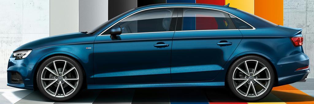 Blog Post List | Audi Lauzon Laval