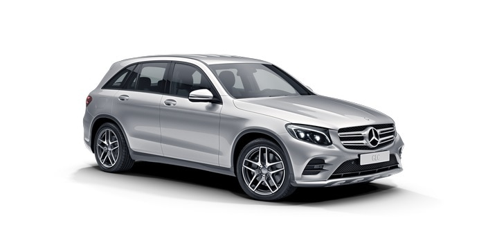 Compare the 2017 Mercedes GLC to the brand new 2018 Audi Q5 available at Audi Lauzon in Laval, minutes from Montreal