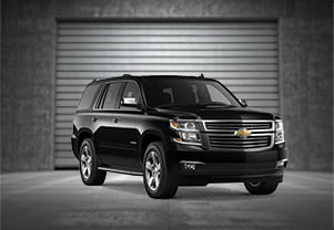Chevrolet Tahoe 2019, Available to buy in Berthierville