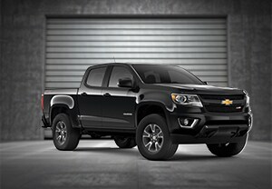 2019 Chevrolet Colorado, available to buy in Berthierville