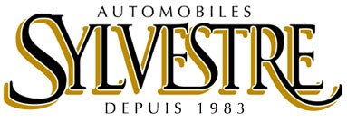 Automobiles Sylvestre