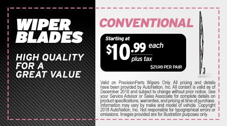 Printable Toyota Oil Change Coupons >> Nissan Service Specials & Offers in Memphis