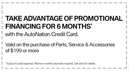 Bmw Mountain View Service >> Auto Repair Coupons And Service Specials In Mountain View Ca Bmw