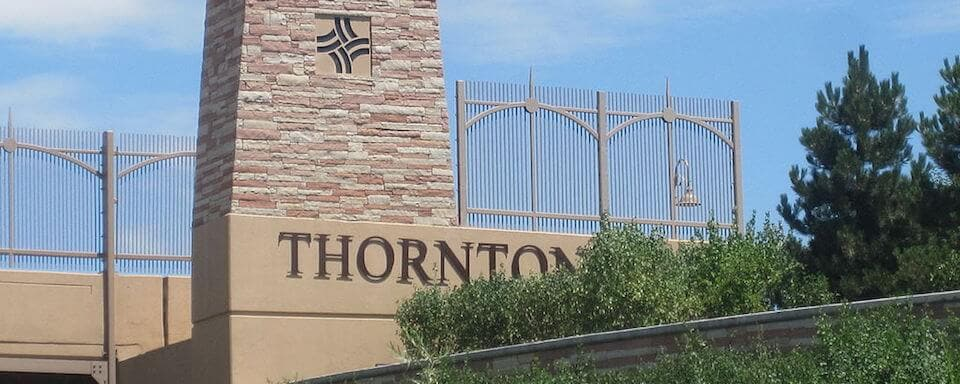 Alfa Romeo Dealer near Thornton | AutoNation Alfa Romeo