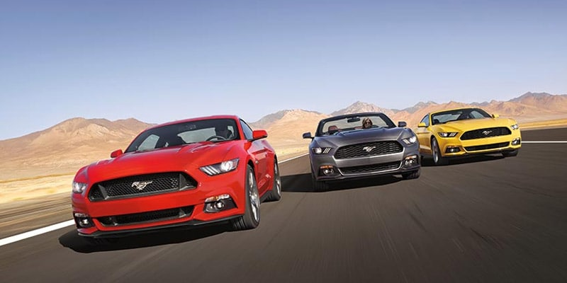 2017 ford mustang for sale houston autonation ford gulf freeway. Black Bedroom Furniture Sets. Home Design Ideas