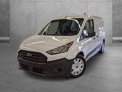 2021 Ford Transit Connect XL Van Cargo Van