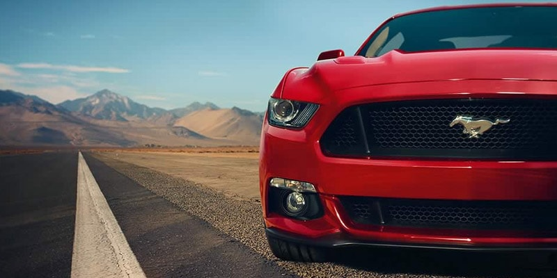 2017 ford mustang for sale houston autonation ford gulf. Black Bedroom Furniture Sets. Home Design Ideas