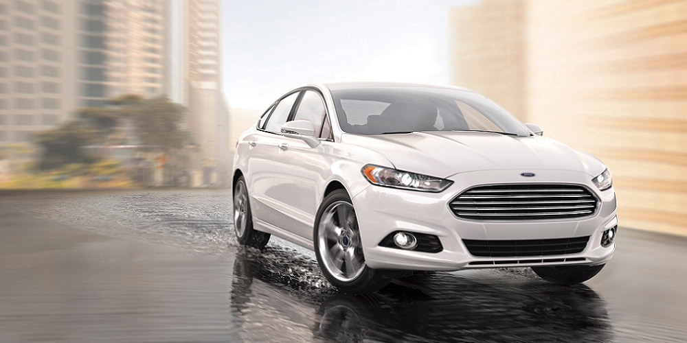 used ford fusion for sale in corpus christi at autonation ford corpus christi. Black Bedroom Furniture Sets. Home Design Ideas