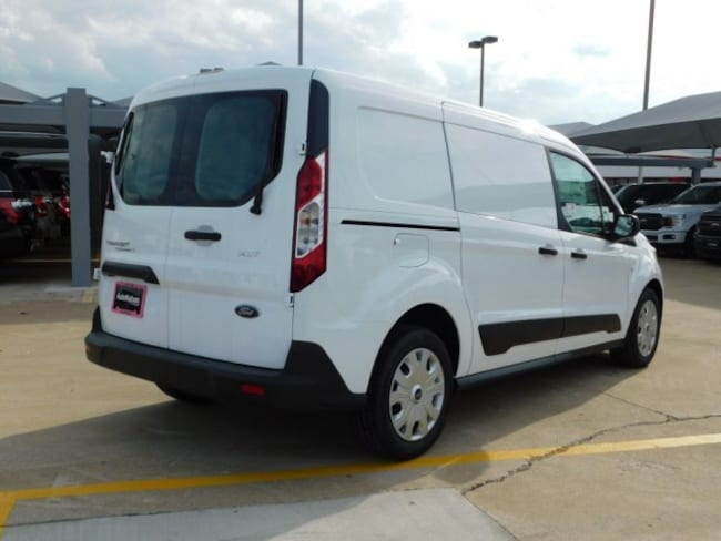 new ford transit connect for sale south ft worth tx. Black Bedroom Furniture Sets. Home Design Ideas