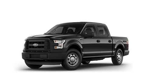 Autonation Corpus Christi >> 2016 Ford F150 Interior Color Options |AutoNation Ford ...