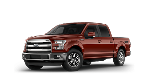 Autonation Ford Corpus Christi >> 2016 Ford F150 Exterior Color Options | AutoNation Ford ...
