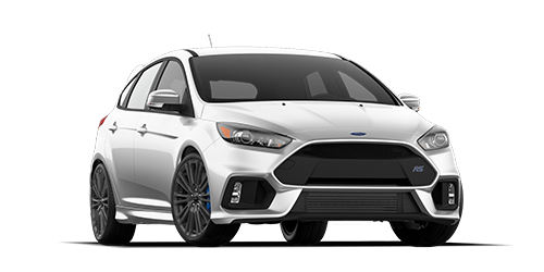Autonation Ford Burleson >> 2016 Ford Focus Hatch Model Features | AutoNation Ford Burleson