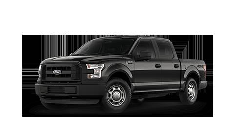 Ford F Xl