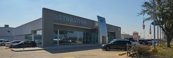 Ford Dealership Arlington Tx >> Ford Dealership Near Me Arlington Tx Autonation Ford