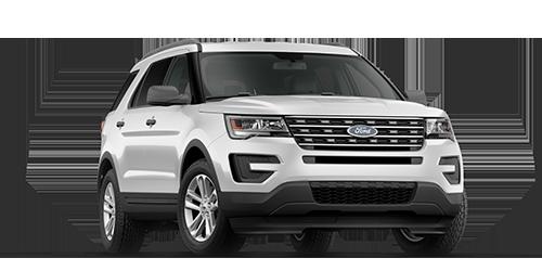 Autonation Corpus Christi >> 2016 Ford Explorer Model Interior Colors |AutoNation Ford ...