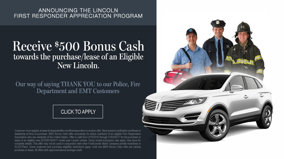 responder lincoln lease program mkx htm appreciation autonation first