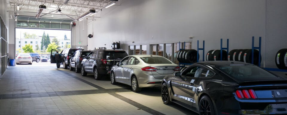 Ford Of Bellevue >> Ford Service Center Near Me Bellevue Wa Autonation Ford Bellevue