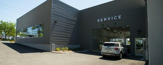ford service center near me bellevue wa autonation ford bellevue autonation ford bellevue