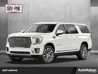 2021 GMC Yukon XL SLT SUV For Sale in Henderson, NV
