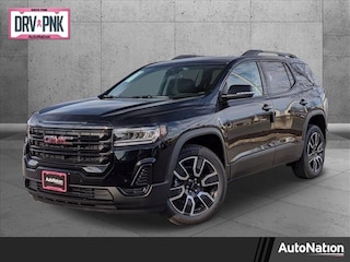 2021 GMC Acadia SLE SUV For Sale in Laurel, MD