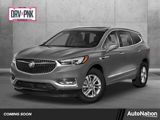 2021 Buick Enclave Essence SUV For Sale in Lone Tree, CO