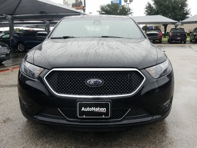 new ford taurus for sale south ft worth tx 1fahp2ktxjg143263 autonation ford south fort worth. Black Bedroom Furniture Sets. Home Design Ideas