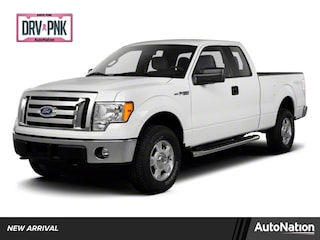 Autonation Ford Burleson >> Used Cars For Sale Burleson Tx Autonation Ford Burleson