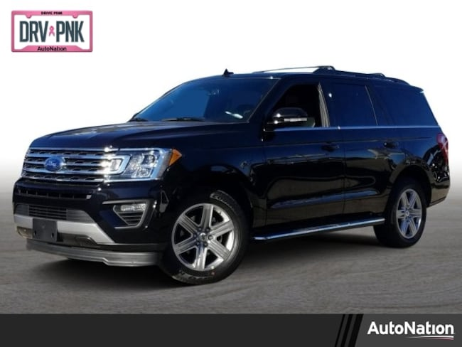 Autonation Ford Burleson >> New Ford Expedition For Sale Burleson Tx