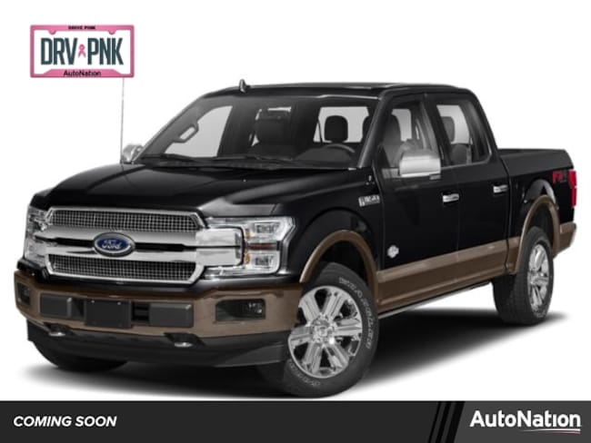 Autonation Ford Burleson >> New Ford F 150 For Sale Burleson Tx 1ftew1e4xkfd45543