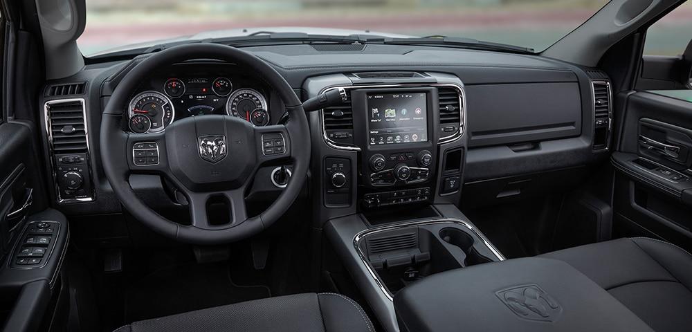 2018 Ram 3500 For Sale In Houston Tx Autonation Chrysler Dodge