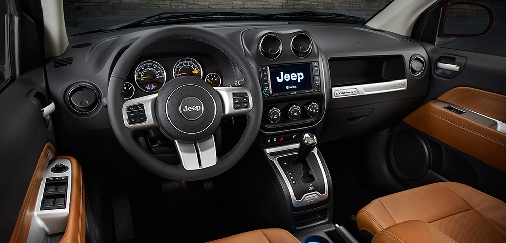 used 2015 jeep compass for sale in fort worth at autonation chrysler dodge jeep ram north. Black Bedroom Furniture Sets. Home Design Ideas