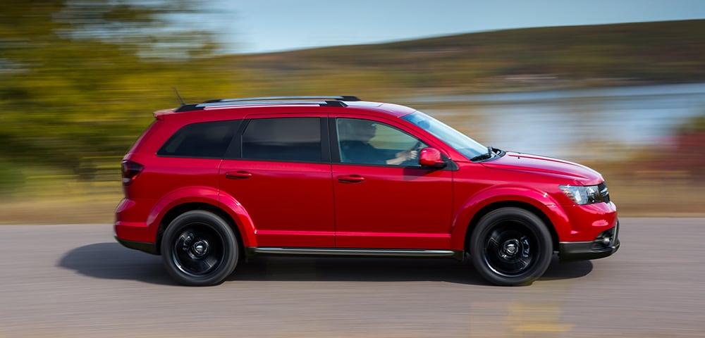 Autonation North Phoenix >> 2018 Dodge Journey For Sale In Phoenix, AZ | Autonation ...