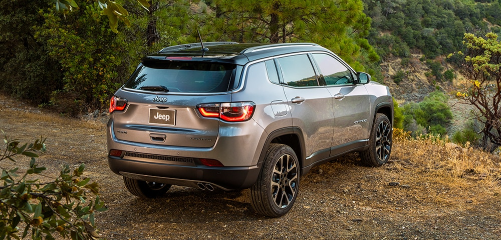 2018 jeep compass for sale in spring tx autonation. Black Bedroom Furniture Sets. Home Design Ideas