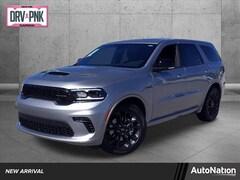 2021 Dodge Durango R/T RWD SUV