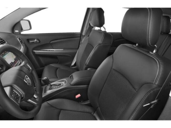 Auto Nation Columbus Ga >> 2019 Dodge Journey Crossroad For Sale | Columbus GA