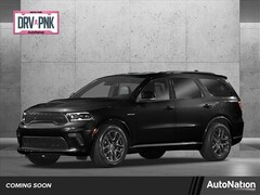 2021 Dodge Durango SRT 392 SUV