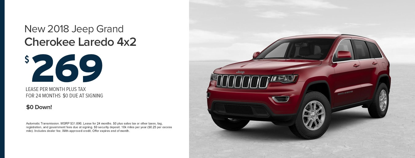 Oil Change Specials Near Me >> Chrysler Dodge Jeep & RAM Dealer Near Me Columbus, GA | AutoNation Chrysler Dodge Jeep RAM North ...