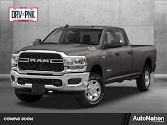 2021 Ram 3500 Limited Truck Crew Cab