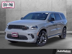 2021 Dodge Durango GT RWD SUV