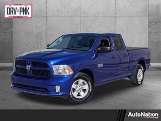 Used Ram 1500 Coral Gables Fl