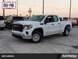 Used Gmc Sierra 1500 Miami Fl