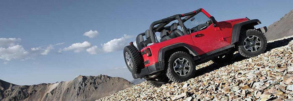 2016 Jeep Wrangler Color Options Autonation Chrysler Dodge Jeep