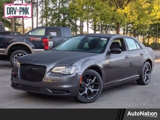 2021 Chrysler 300 Touring 4dr Car For Sale in Columbus, GA